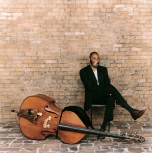 Ron-Carter_web