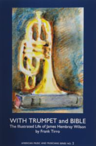 With Trumpet and Bible